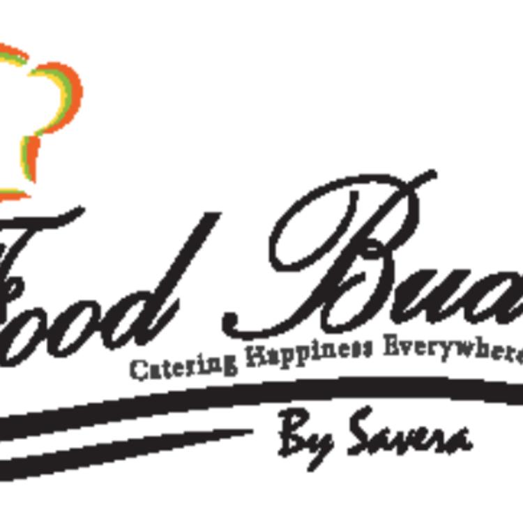 Food Buddy's image