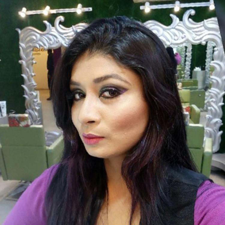 Sheetal KC's image