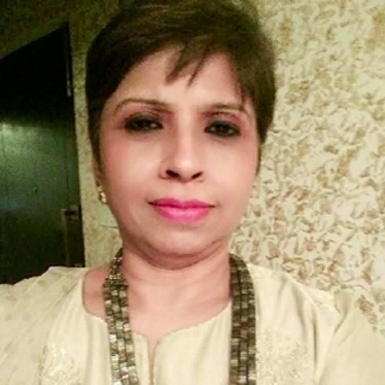 Seema Seth's image
