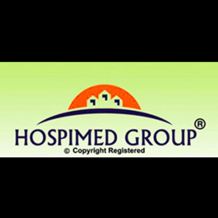 Hospimed's image