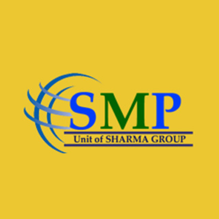Sharma Logistics Packers and Movers's image
