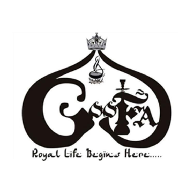 Goofa Hospitality Service's image