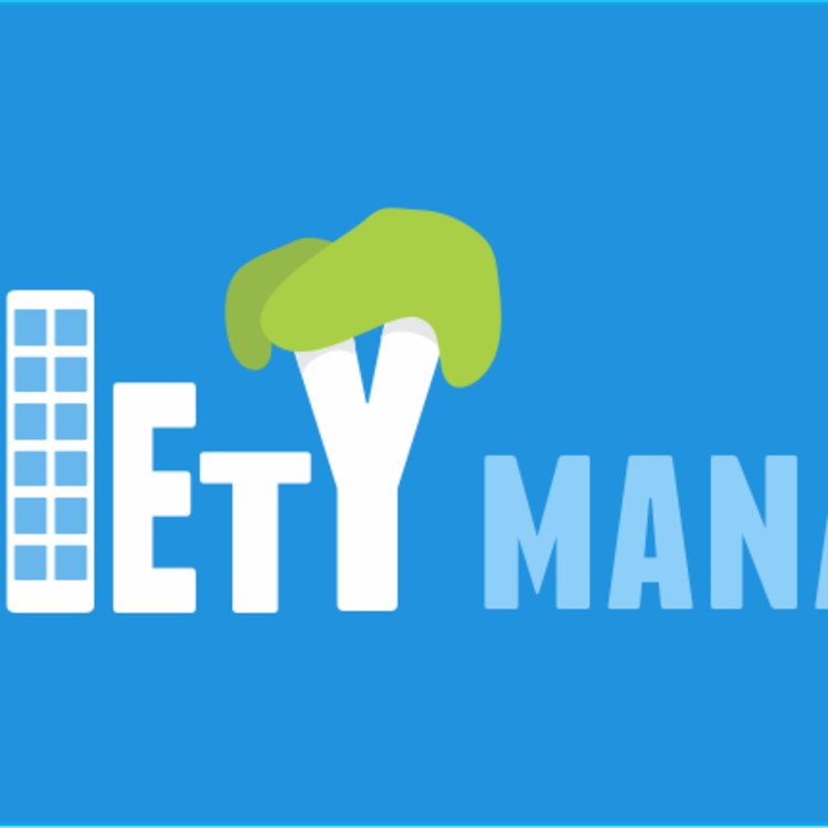 Society Manager's image