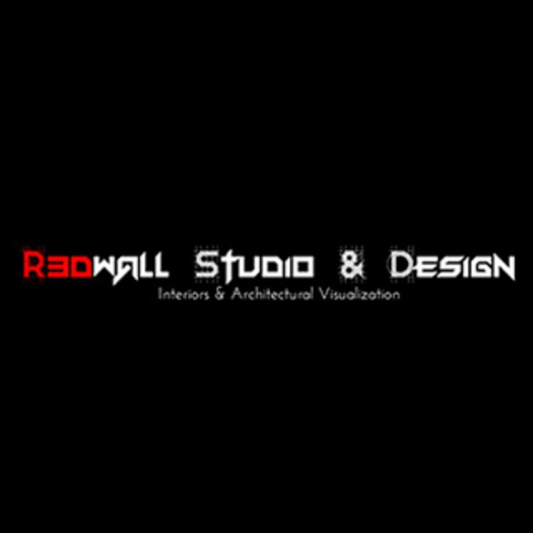 Redwall Studio & Design's image