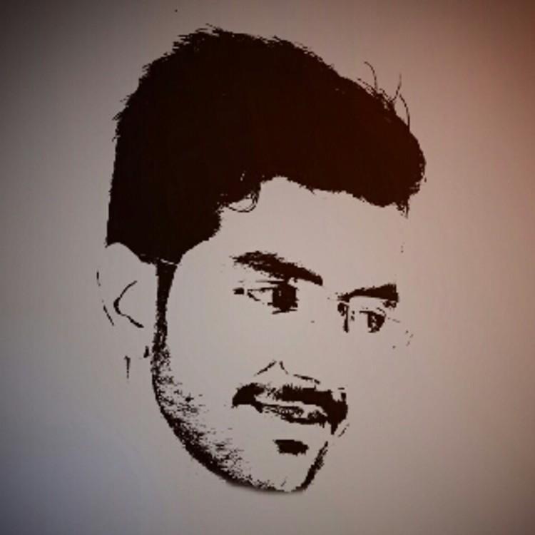 jayesh badlani's image