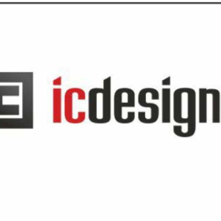 ICDesignz's image