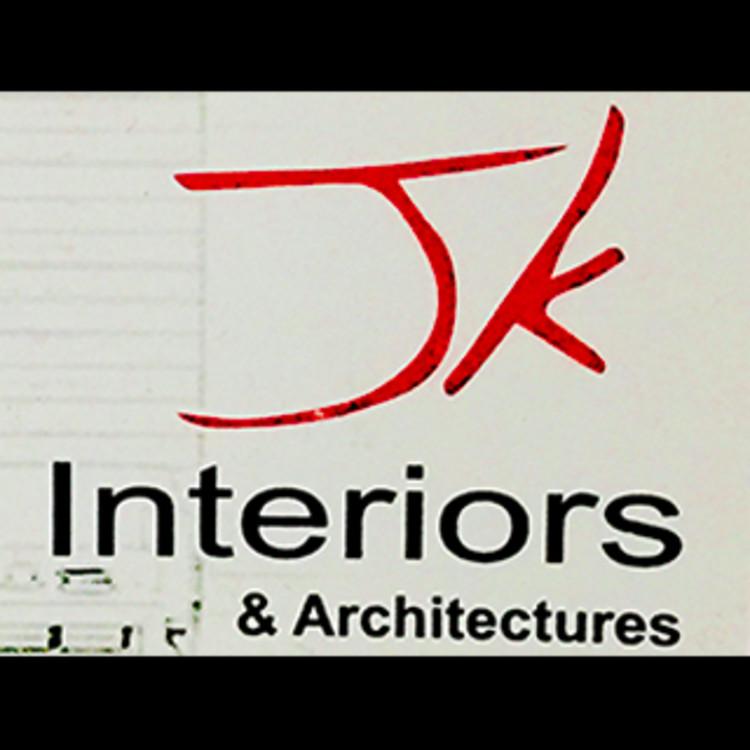 J K Interiors and Design's image