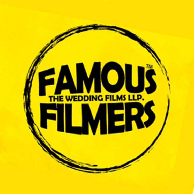 Famous Filmers The Wedding Films's image