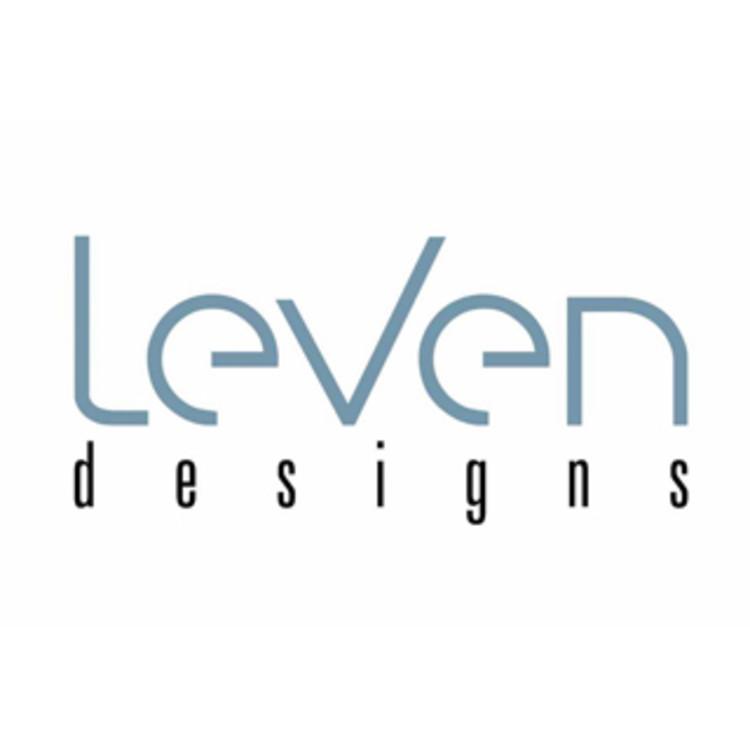 Leven Designs's image