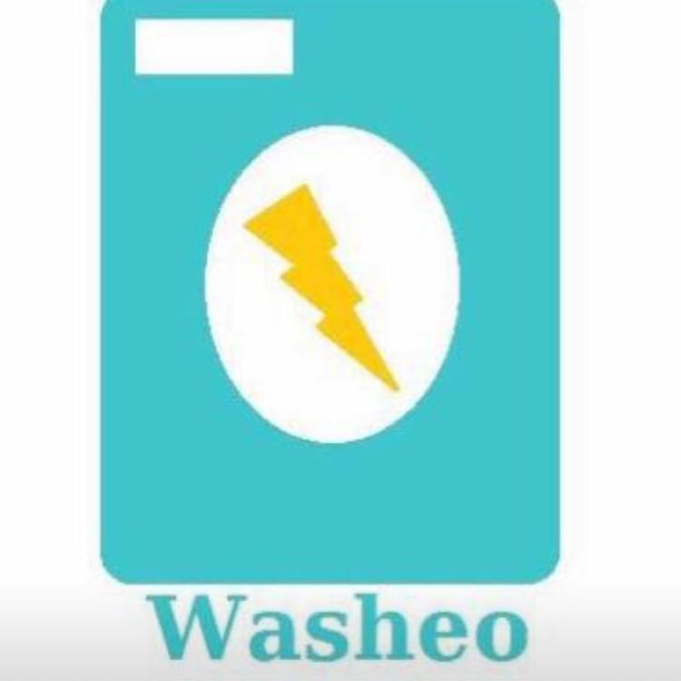 washeo's image