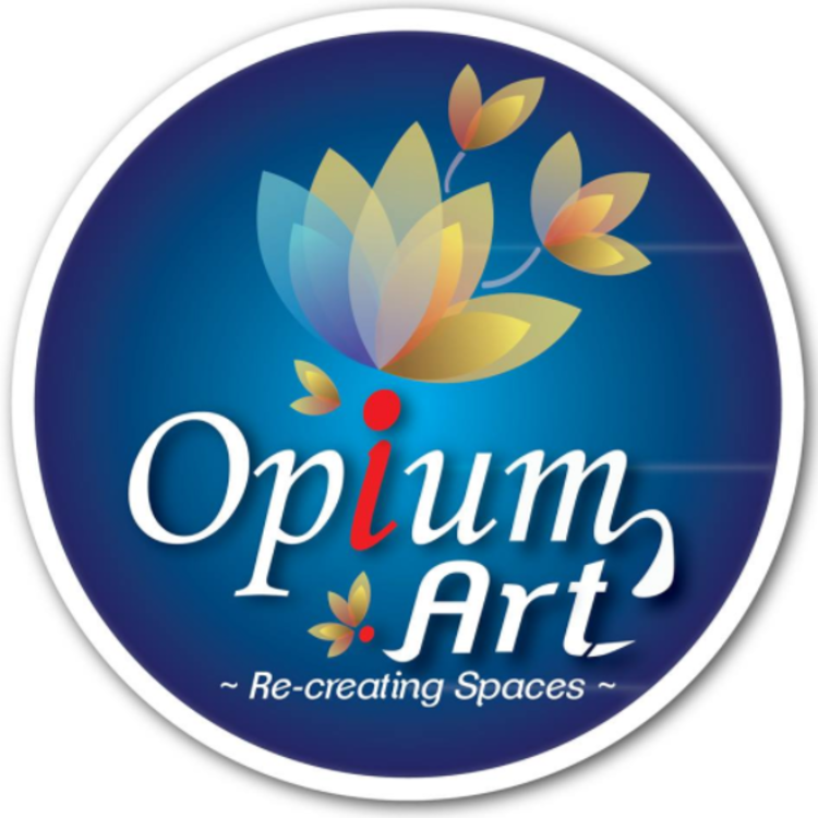 Opium Art's image