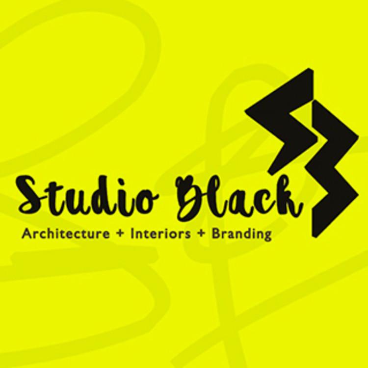Studio Black's image