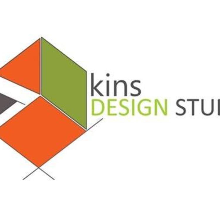 Kins Design Studio's image
