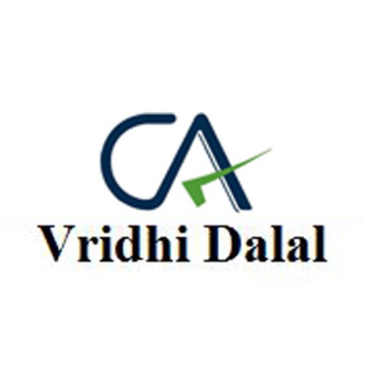 Vridhi & Associates's image