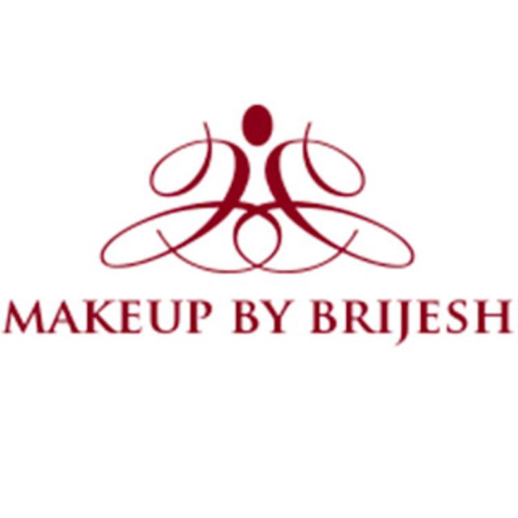 Makeup By Brijesh's image