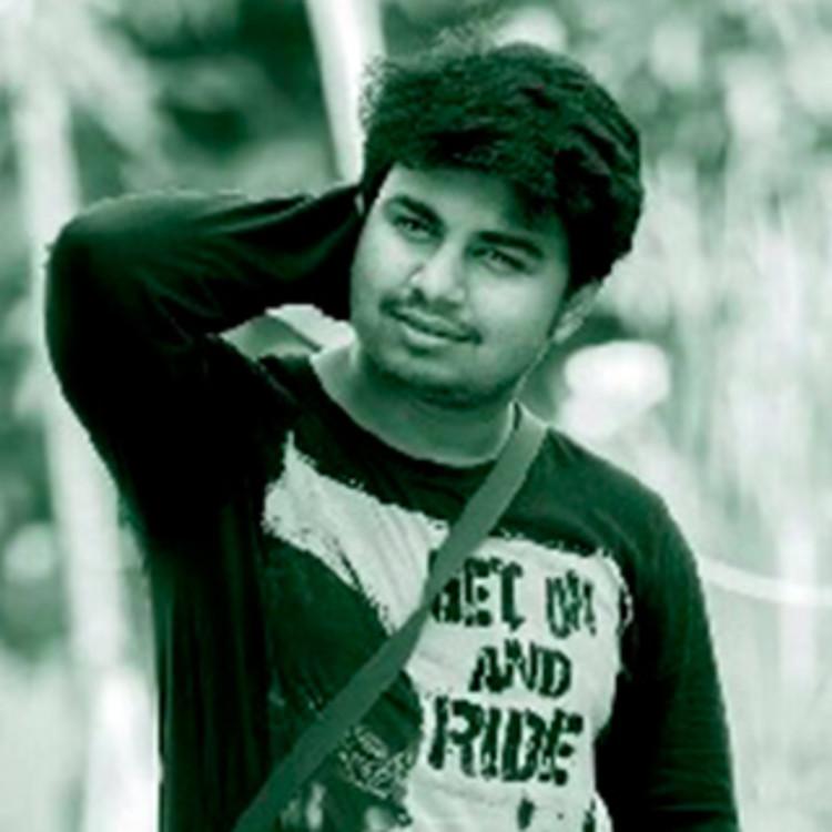 Ayushmanbhaba Moments's image
