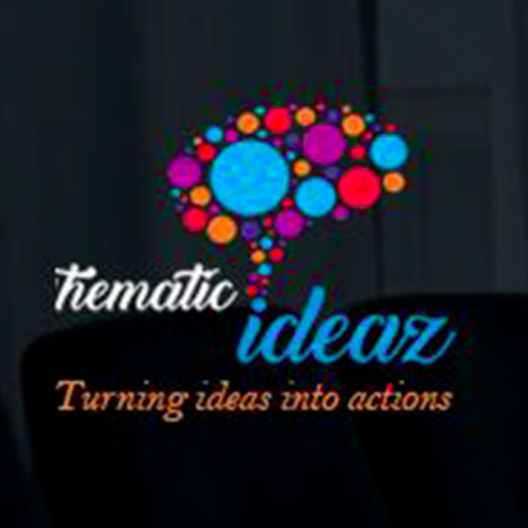 Thematic Ideaz Private Limited's image