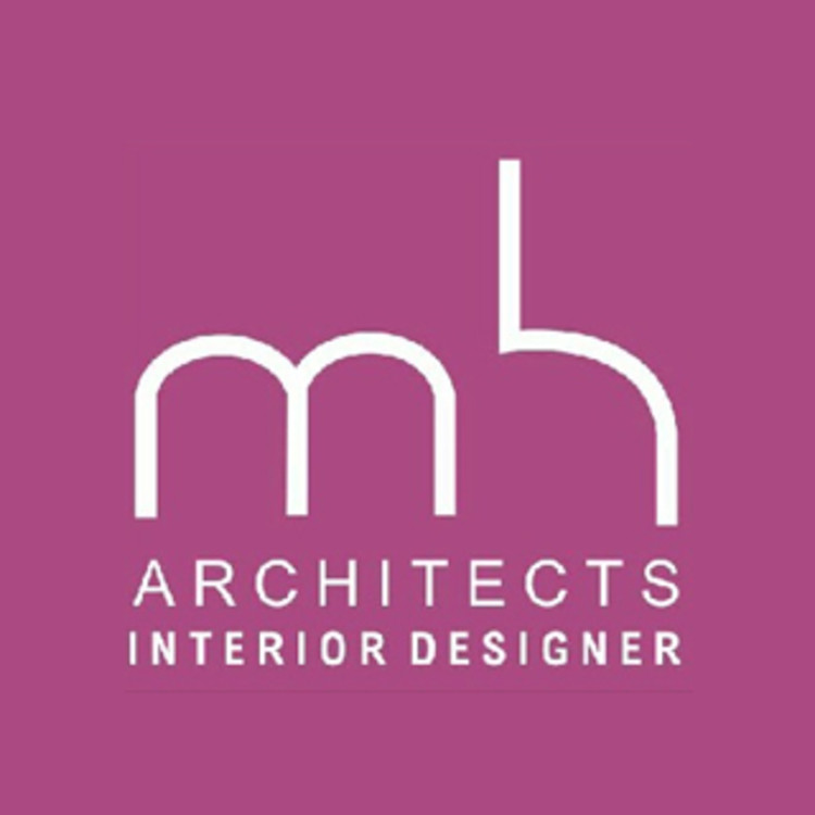 MH Architects & Interior Designers's image