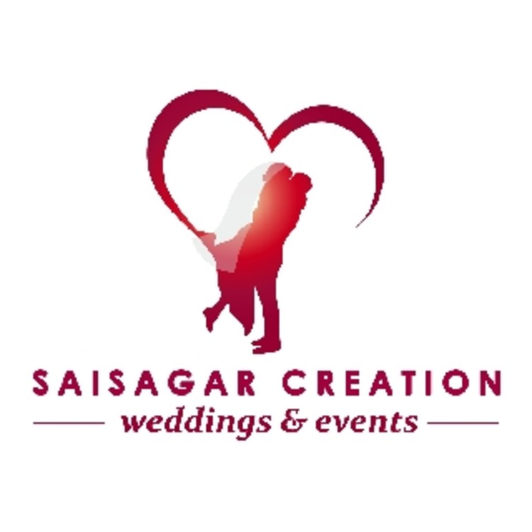 Saisagar creation weddings & events's image