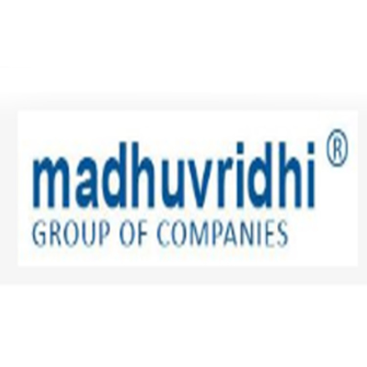 Madhu Vridhi Corporate Services Pvt. Ltd.'s image