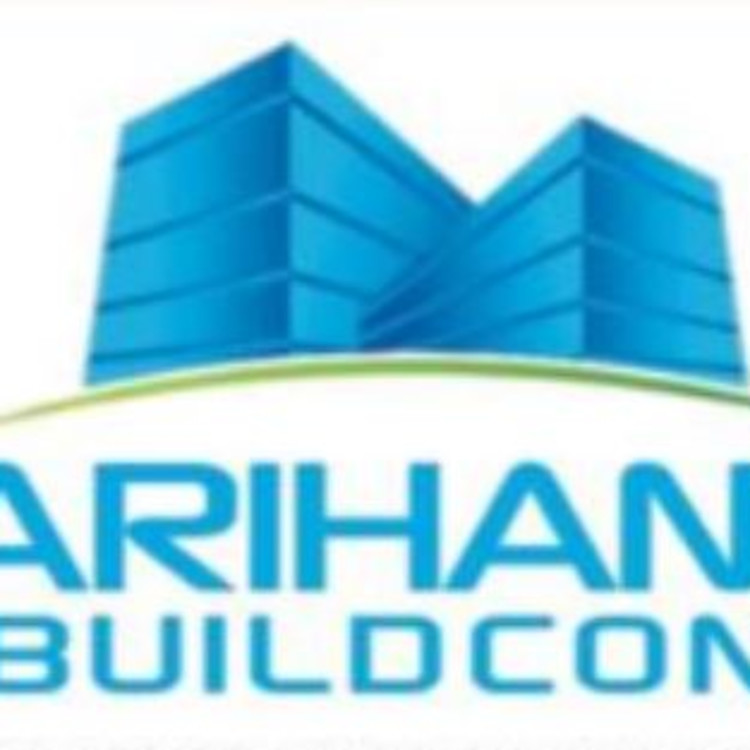 Arihant Buildcon's image