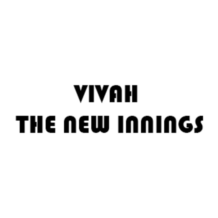 Vivah The New Innings's image