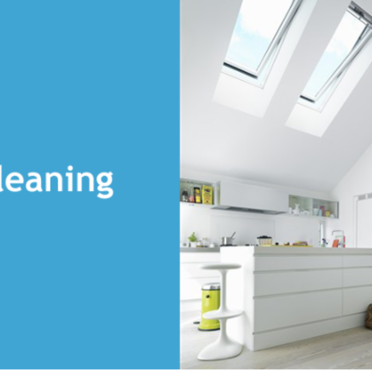 Gautam cleaning solutions's image