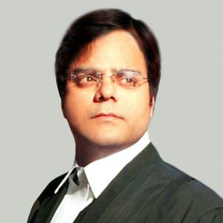 Adil Muneer Andrabi's image