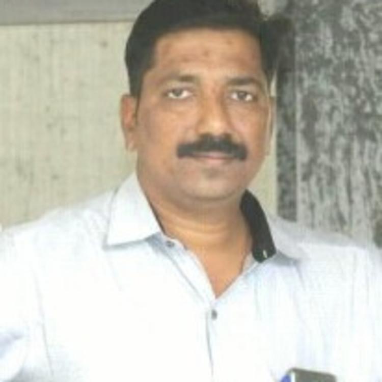 Dinesh Rane's image