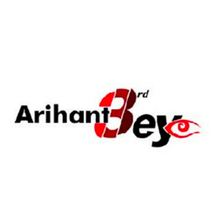 Arihant 3rd Eye Systems's image