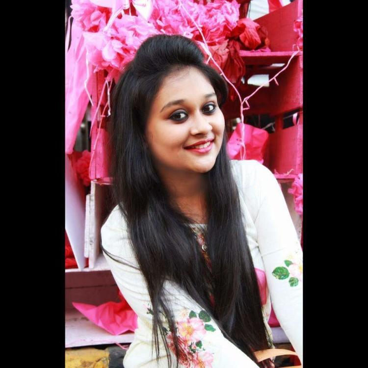 Ankita Nikam's image