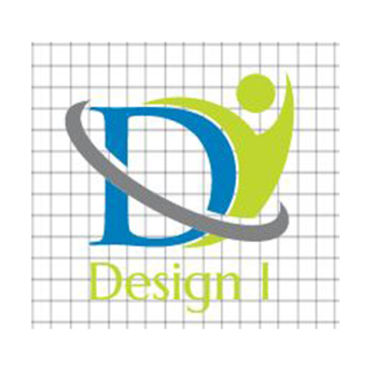 Design I's image
