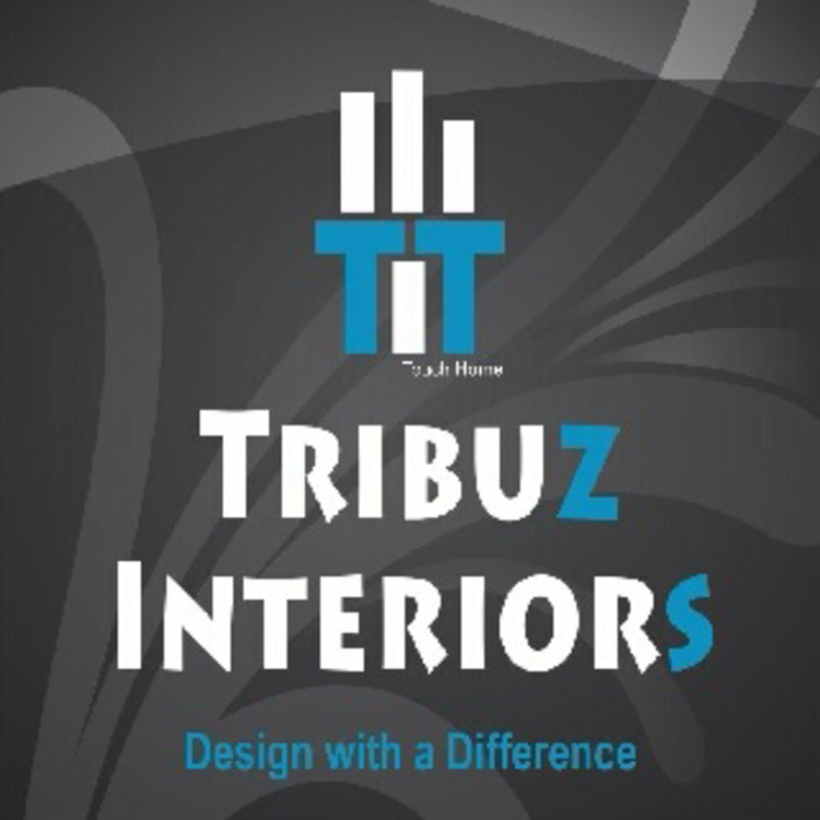 Tribuz Interiors Pvt. Ltd.'s image