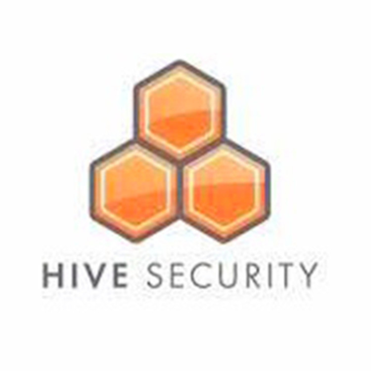 Hive Security's image