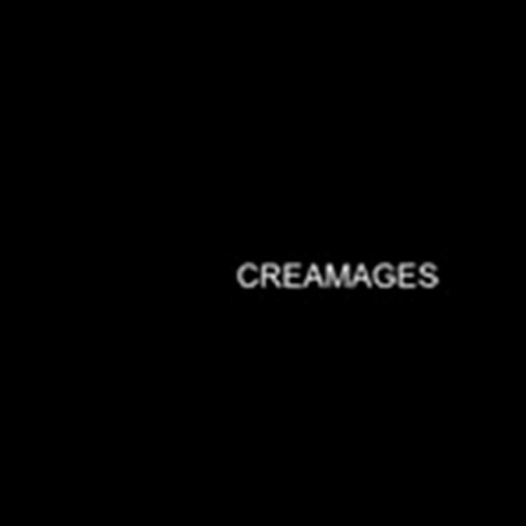 Creamages's image
