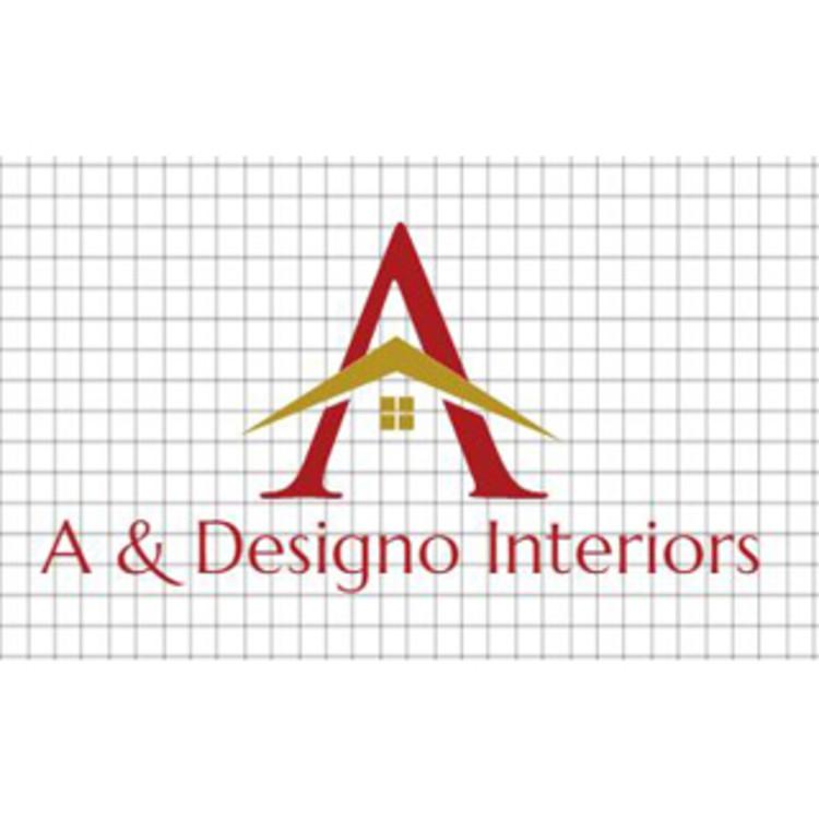 A & Designo Interiors's image