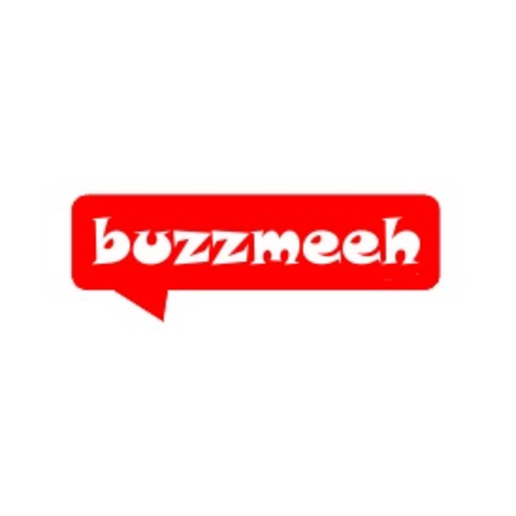 Buzzmeeh's image