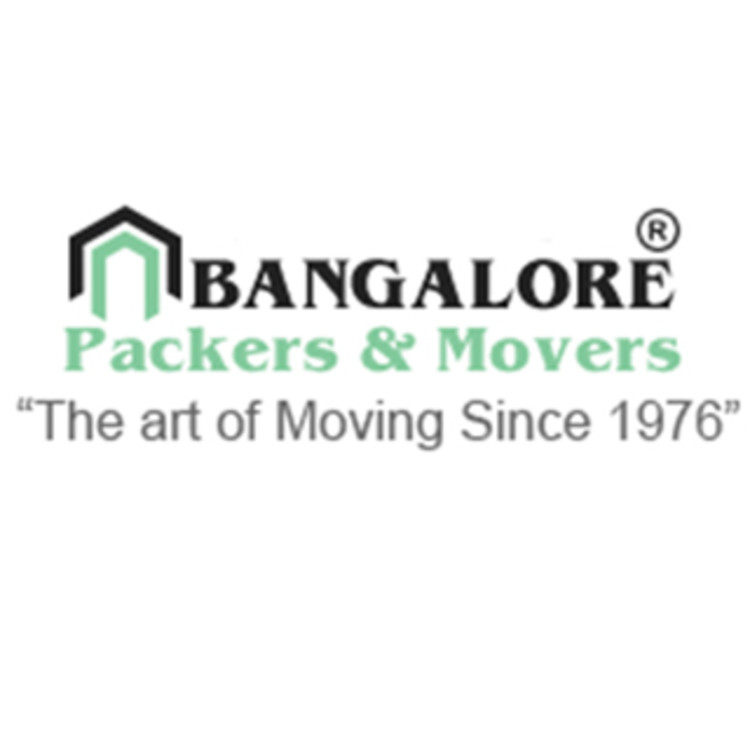 Bangalore Packers And Movers's image