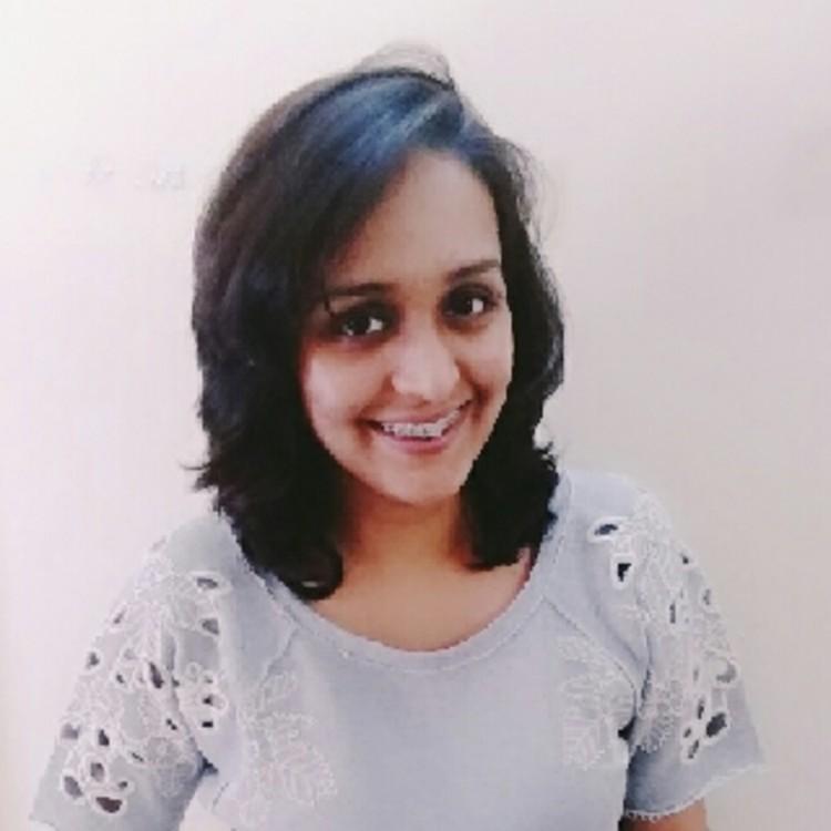 Babita Tarun Arya's image