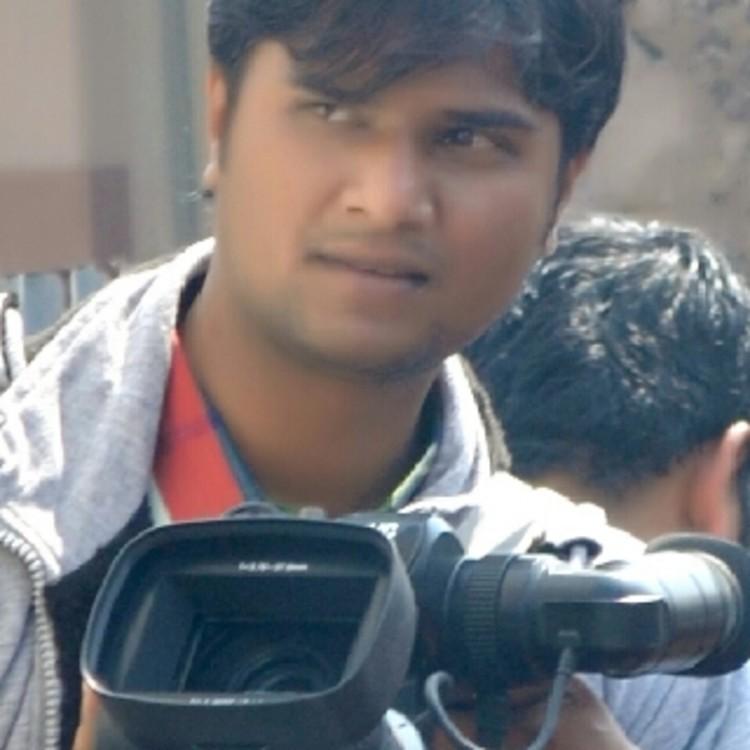 Ravi Rana's image