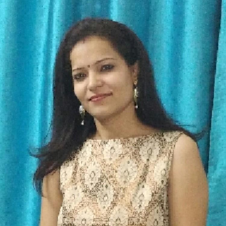 shaan sharma's image