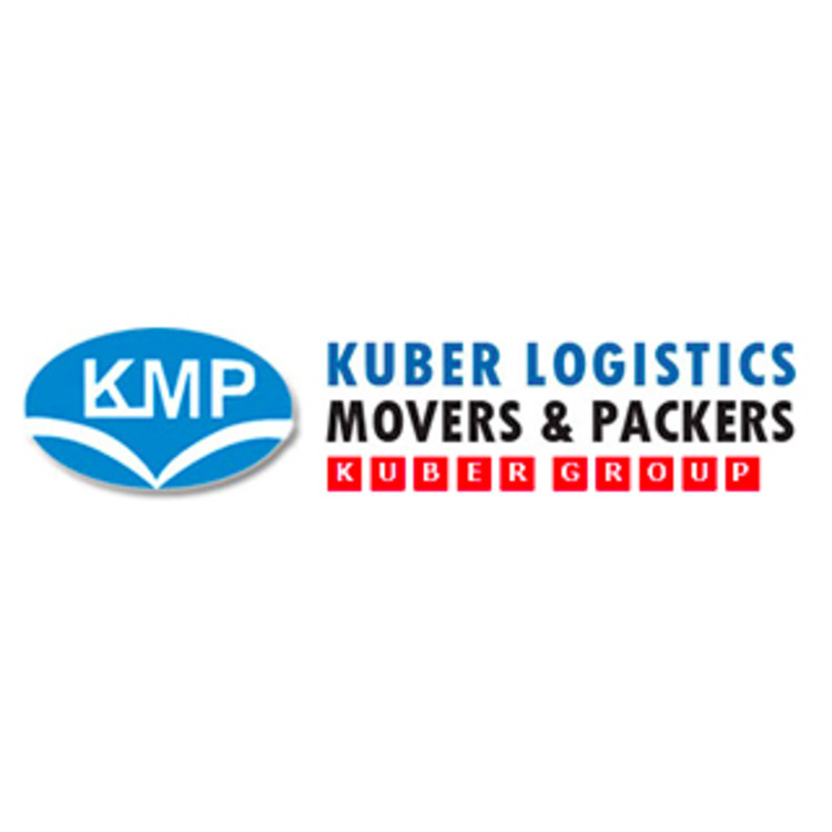 Kuber Logistics Movers And Packers Pvt.Ltd.'s image