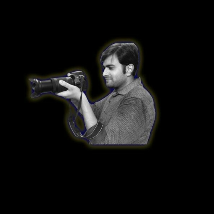 Kaushal Agarwal's image
