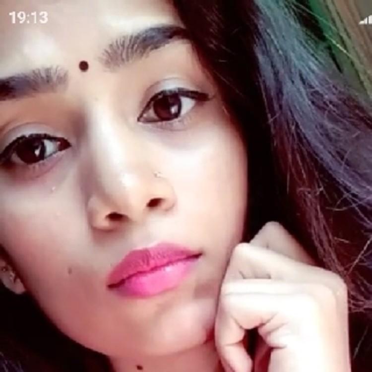 Megha's image