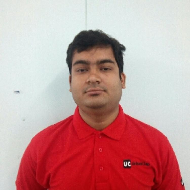 Ramtanu Ghosh's image