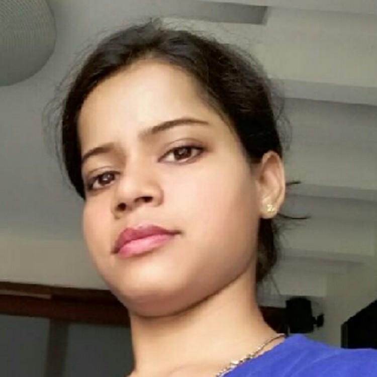 Nilima Halder's image