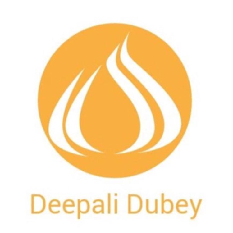 Deepali Spiritual Centre's image
