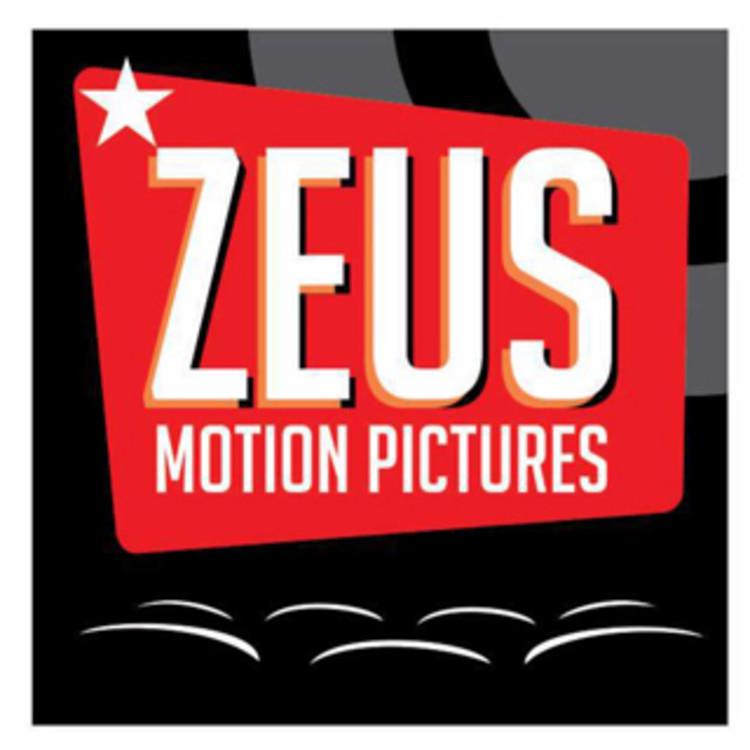 Zeus Motion Pictures's image