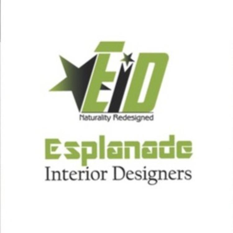 Esplanade Interior Designers's image