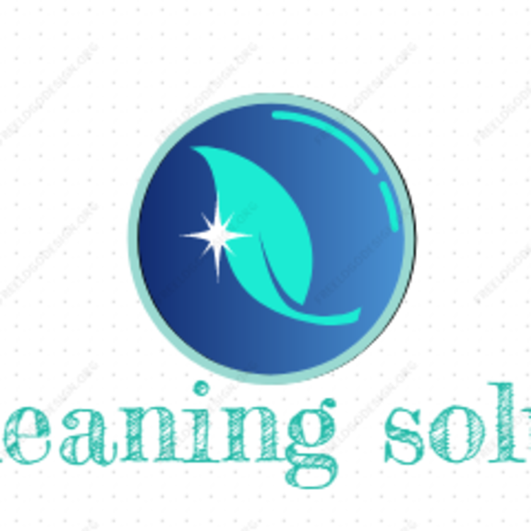 S.S Cleaning solutions's image